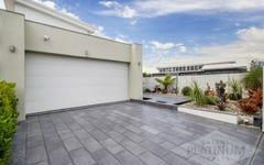 18 Marina Quay, Trinity Park QLD