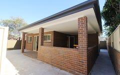 Granny Flat/153 Farr St, Rockdale NSW