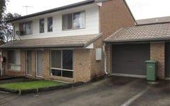 21/96 Smith Road, Woodridge QLD