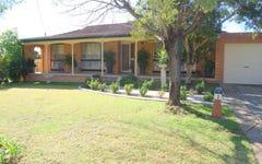 3 Fraser Street, Wagga Wagga NSW