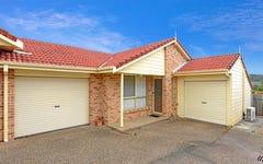 2/13-15 Corunna Crescent, Flinders NSW