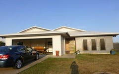 131 Kennys Road, Marian QLD