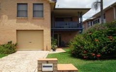 2/51 Redhead Rd, Red Head NSW