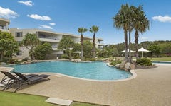 Cotton Beach Resort/99 685 Casuarina Way, Casuarina NSW