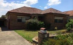 64 Wilkinson Avenue, Birmingham Gardens NSW