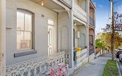 153 Mansfield Street, Rozelle NSW