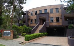 12/44-46 Cecil Avenue, Castle Hill NSW