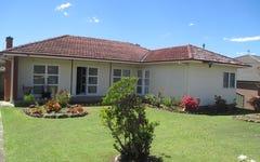 35 Farquhar Street, Wingham NSW