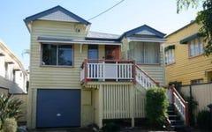 19 Gillan Street, Norman Park QLD