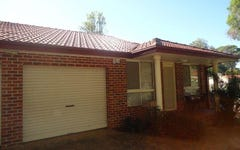 8/43 Magowar Road, Pendle Hill NSW