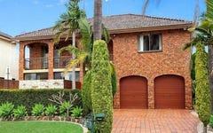 4 Byron Place, Illawong NSW