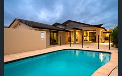 31 Walter Raleigh Crescent, Hollywell QLD