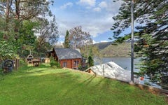 Address available on request, Berowra Waters NSW