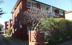3/63 Avoca Street, Randwick NSW