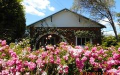 37 Hat Hill Road, Blackheath NSW