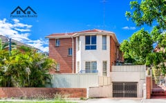 1/29 Minneapolis Crescent, Maroubra NSW