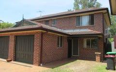39 Sherwood Circuit, Penrith NSW