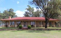 144 Elderslie Road, Elderslie NSW