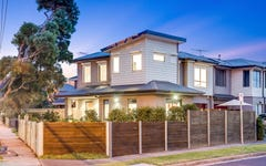 32 Millers Road, Brooklyn VIC