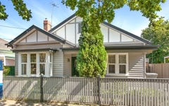 109 Clyde Street, Soldiers Hill VIC