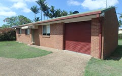 394a Goodwood Road, Thabeban QLD