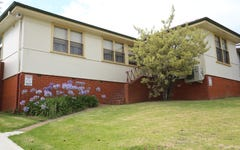 5 Adina Crescent, Orangeville NSW