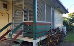 119 Sisley Street, Koongal QLD