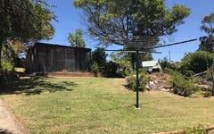 19 Otford Road, Helensburgh NSW