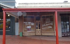 91 Bank Street, Molong NSW