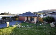 9 BORAN PLACE, Berry NSW