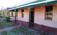 430 Lane Street, Broken Hill NSW