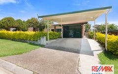 9 Trephina Close, Riverhills QLD
