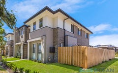 Lot 6 Wakerly Ave, The Ponds NSW