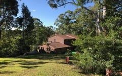Address available on request, Booroobin QLD