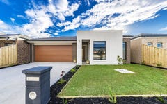 15 Clavell Crescent, Wollert VIC