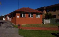 1/33 Lake Pde, East Corrimal NSW