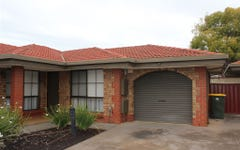 3/67-69 The Grove Way, Salisbury Heights SA