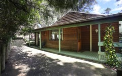 566 Settlers Rd, Lower Macdonald NSW