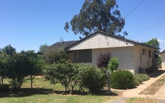 32 Cowra St, Gooloogong NSW