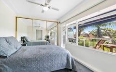 5/45 Lagoon Street, Narrabeen NSW