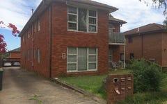 4/8 McCourt St, Wiley Park NSW