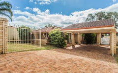41 Gallipoli Drive, Greenmount WA