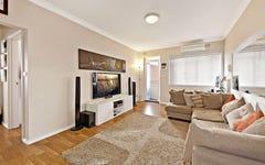 1/17 Loftus Street, Ashfield NSW