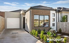 14 Garth Place, Epping VIC