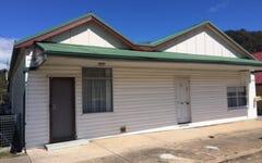 35 Castlereagh Highway, Cullen Bullen NSW