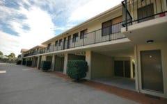 21/13-15 Ann Street, Torquay QLD