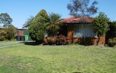 55 John Oxley Ave, Werrington NSW