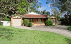 A/10 Coolabah Road, Medowie NSW