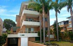 5/7 Waratah Street, Cronulla NSW
