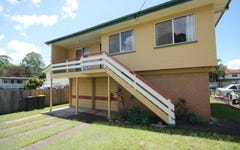 2 Barbara Street, Manly West QLD